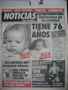 http://www.pobremigordo.blogspot.com/