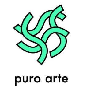 puro arte